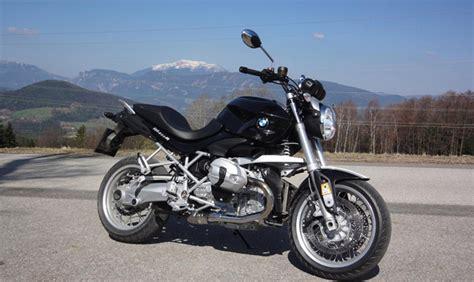Bmw Motorrad G 650 Gs Zubehör by Bmw Vergleich Testbericht