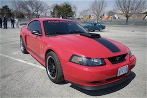 ford mustang 50th anniversary cars, photos, test drives