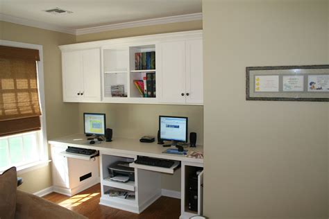 office for home custom painted home office for kids by two rivers