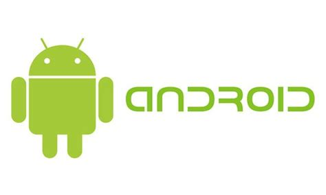 android company large deal android experts 052017 business mobiles