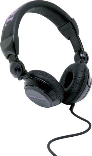 Headphone Technics Rp Dj1200 выбираем high end наушники тест двенадцати моделей thg ru
