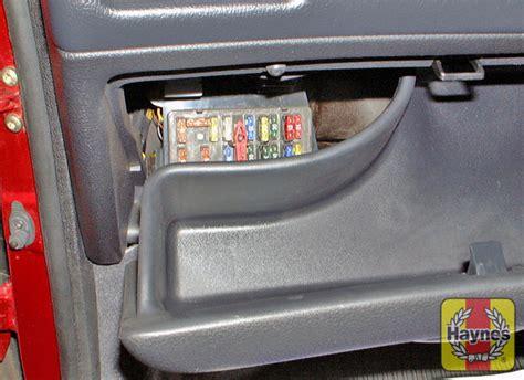 peugeot 307 xsi fuse box layout wiring diagram 2018