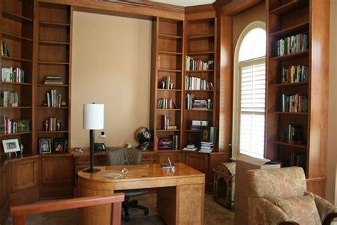 interior home office library ideas home office library home office library furniture interior design