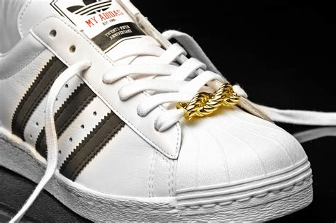 adidas run dmc shoes adidas originals superstar 80s run dmc quot my adidas quot 25th