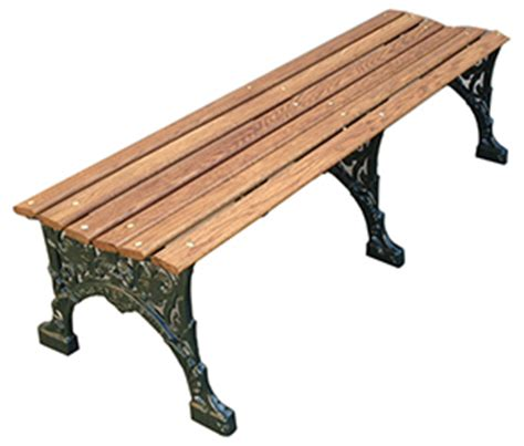 belson benches belson benches 28 images regency outdoor benches wood