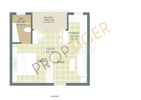 550 sq ft 1 bhk floor plan image dasnac designarch e 550 sq ft 1 bhk 1t apartment for sale in airwil thinkpad