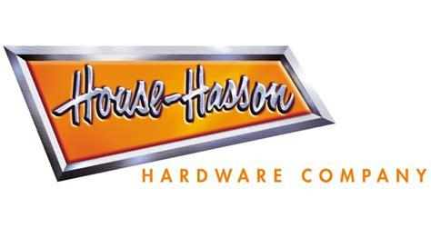 house hasson hardware june dealer market to unveil