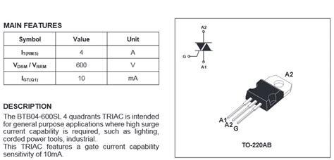 spesifikasi transistor spesifikasi transistor 28 images sistem pengapian elektronik transistor low cost plc