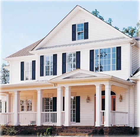 american home design nashville reviews nashville replacement windows sunrooms walk in tubs