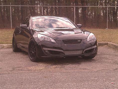 2012 hyundai genesis coupe 2 0t horsepower mz32007 2010 hyundai genesis coupe2 0t r spec coupe 2d