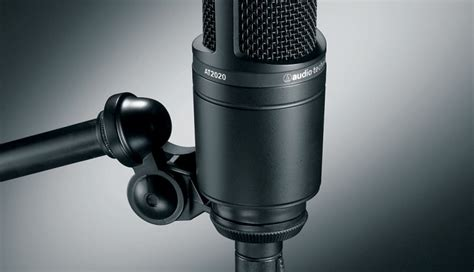 condenser microphone best buy the best condenser microphone money can buy audio issues