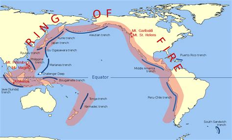 Ring Of Fire | file pacific ring of fire svg wikimedia commons