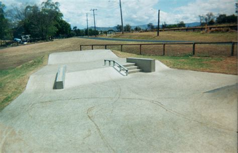 small park near me grantham skate park grantham