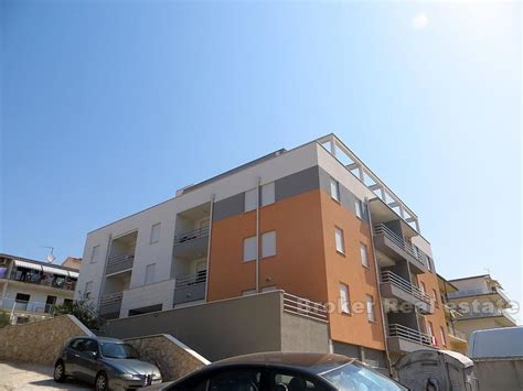 2 Bedroom Apartments For Rent In No Broker Fee by Croatia Split Three Bedroom Apartment For Sale