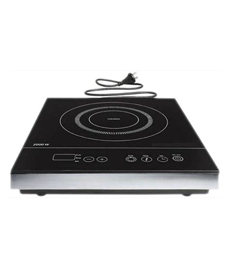 induction cooking electric bill pkt electric induction cooker induction cookers price in india buy pkt electric induction