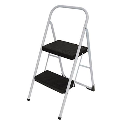 Home Depot Step Stool by Cosco 2 Step Stool By Office Depot Officemax