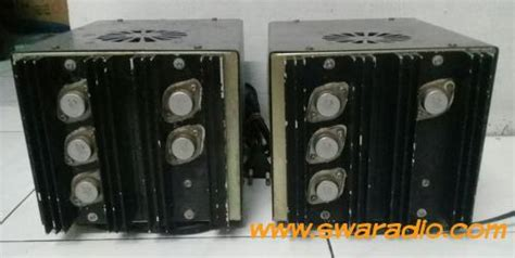 Power Lifier Merk Bell dijual power suply seken merk bell 40er 30er