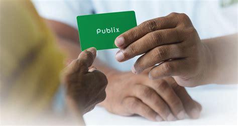 Flu Shot Publix Gift Card - free 10 gift card with flu shot at publix pharmacy baltimore sun