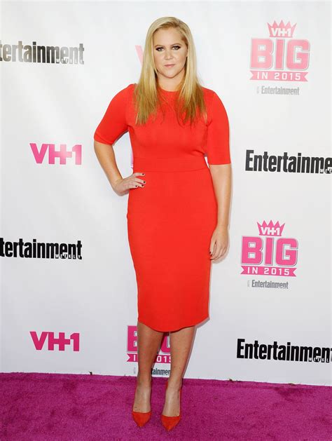 vh1 big in 2015 with entertainment weekly awards amy schumer vh1 big in 2015 with entertainment weekly awards