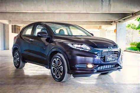 Best Deal Cover Sarung Mobil Warna All New Avanza Veloz Terlari indonesia honda hrv delivery autos post
