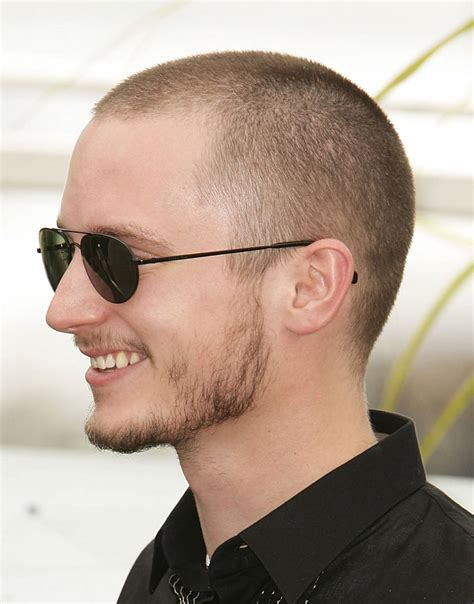 headbands on buzz cut hair cortes de pelo para hombres taringa