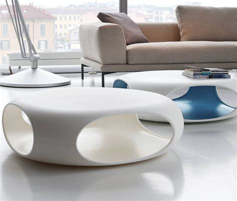 design tafel pebble salontafel pebble design salontafels de canapee