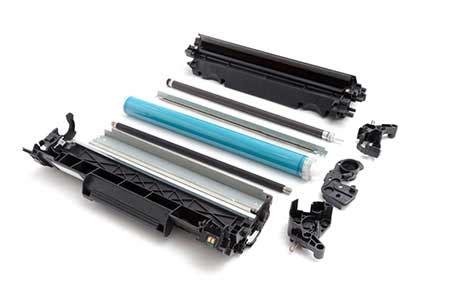 Bubuk Toner Untuk Isi Ulang Hp Laserjet refill toner sendiri dengan hasil yang memuaskan depotoner