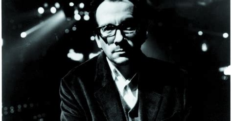 elvis costello my mood swings on the right side of a good thing 50 000 obsessive elvis