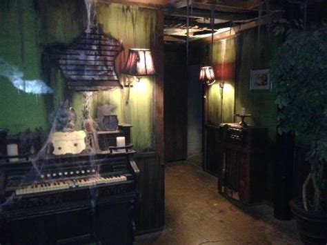 escape room chicago highly produced and themed rooms picture of great room escape chicago morton grove tripadvisor