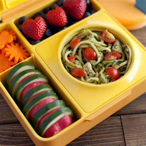 Bento Egg Chicken Roll Frozen Homade 10 brilliant bento box ideas for lunch fitness magazine