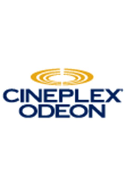 cineplex westshore cineplex com cineplex odeon oshawa cinemas
