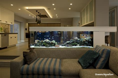 fish tank in living room ideas about home aquarium wall fish 2017 and tank in