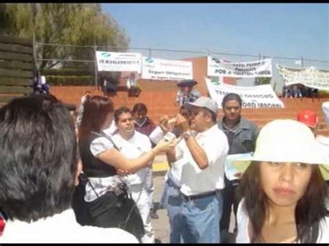 x video conalep de tlaxcala conalep puebla estado de mexico tlaxcala youtube