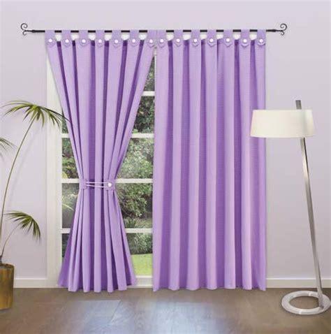 casa cortina consejos para elegir las cortinas de tu casa