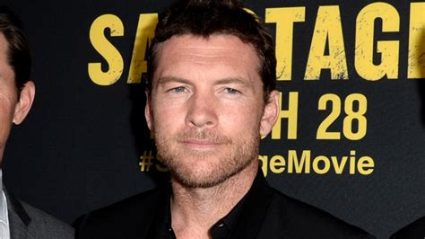 sam worthington earnings actors who haven t realized they re overrated
