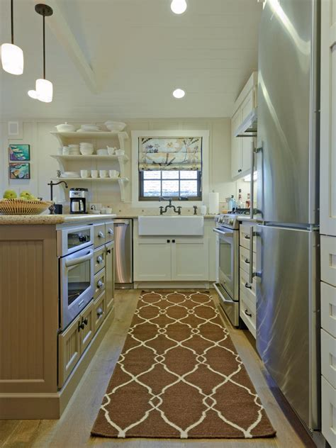 kitchen rug ideas coastal kitchen and dining room pictures kitchen ideas