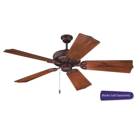 american made ceiling fans at52ob craftmade at52ob american tradition 52 quot ceiling