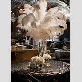 Great Gatsby Decorations   1080 x 1502 jpeg 289kB