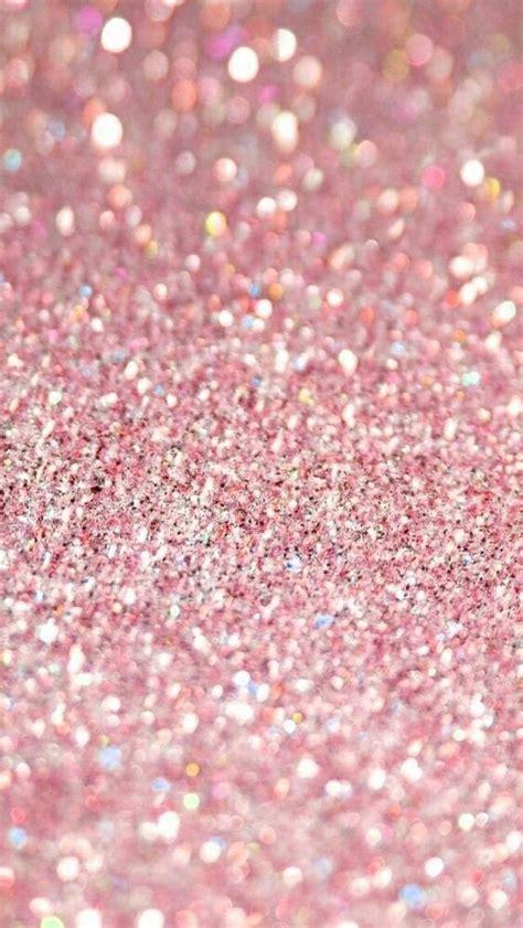 pink glitter background 25 best ideas about glitter background on