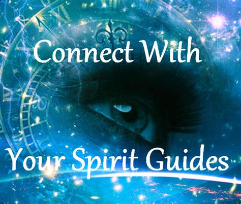 how to communicate with spirits in your house use numbers to connect with your angels and guides dakotaeranch numerology
