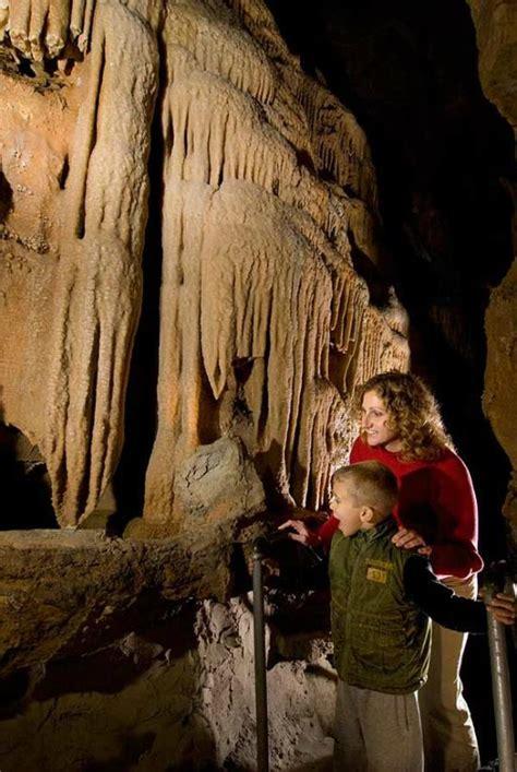 huntingdon to lincoln lincoln caverns and whisper rocks huntingdon pa hours