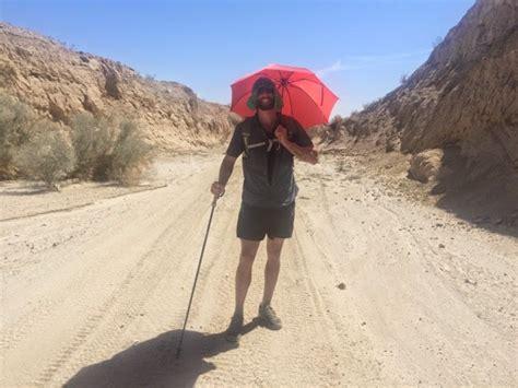 Hiking Umbrella review montbell u l trekking umbrella the hiking