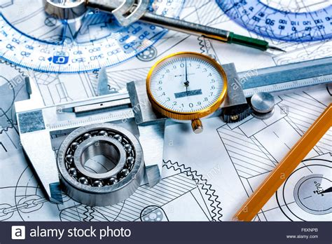 beautiful engineering drawing tool pictures inspiration