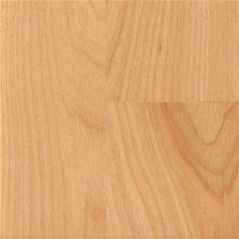 award 3 strip classic birch hardwood flooring 5 83