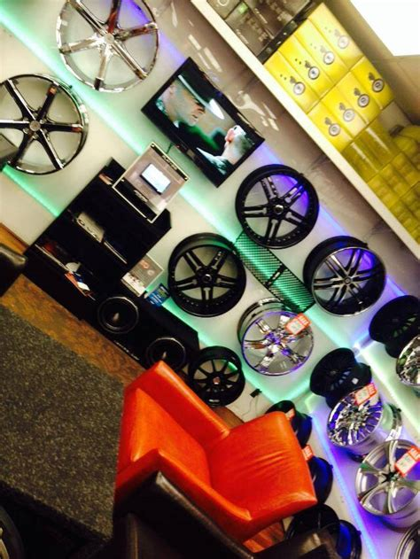car stereo stores car stereo store oxnard ca car stereo store near me