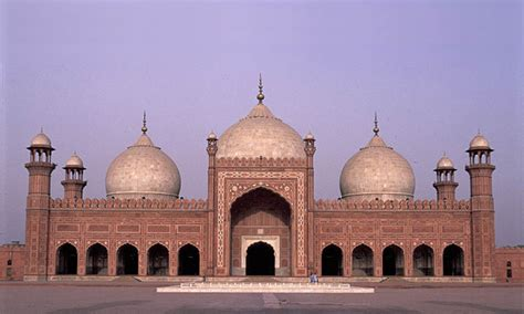 Make Up Artist Classes List Of Some Old Amp Famous Mosques Or Masjid In Kolkata City