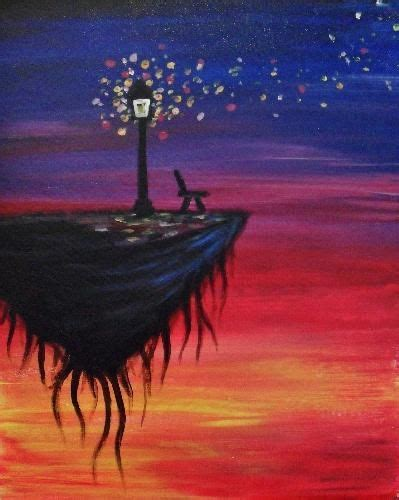 paint nite in calgary the 25 best wing calgary ideas on