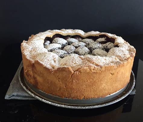 kuchen aus form lösen kuchen warm oder kalt aus der form nehmen rezepte zum