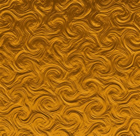 pattern texture free gold leaf textures photoshop textures freecreatives