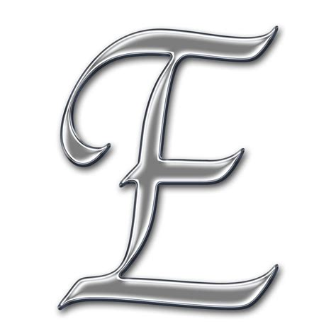 Letter Png capital letter e www pixshark images galleries
